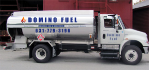 diesel fuel delivery long island