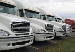 trucks-fleet-diesel-delivery