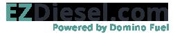 diesel-fuel-distributors